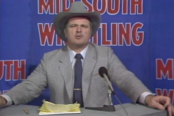 Episode 53: January 1, 1983